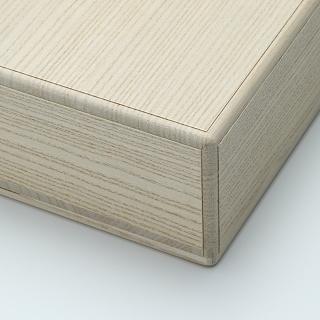 八方面印籠箱-2